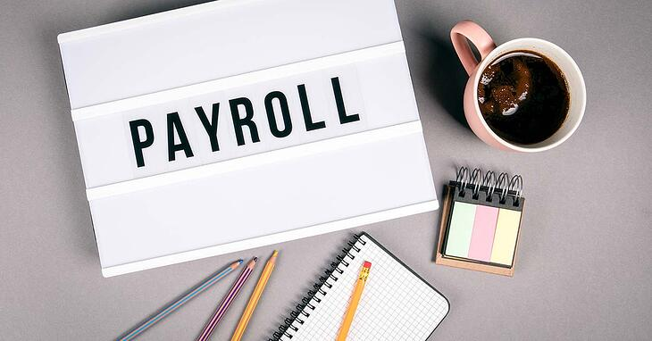 Changes-to-2020-Form-W4-for-Employers-and-Employees