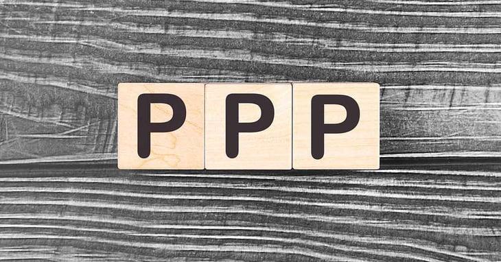PPP Loan FAQ