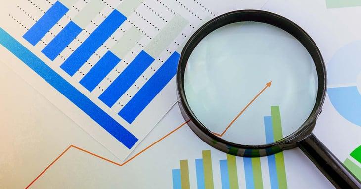 businesscalculationvsvaluationreports