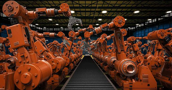 manufacturing-robots-efficiency-tax-automation