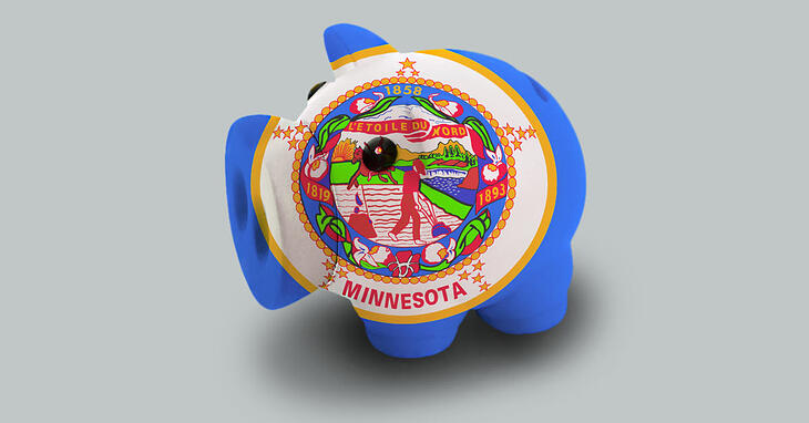 minnesota-piggy-bank-for-revenue-sourcing