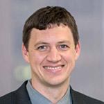 Chris Gorans, CPA