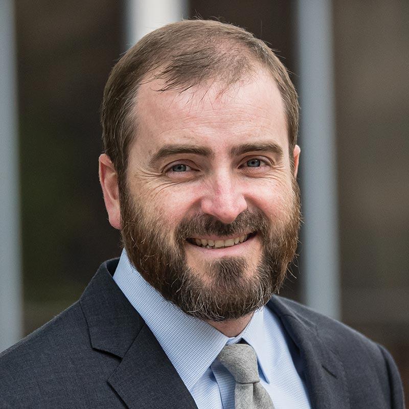 Emmett Mulcahy, CPA, CVA