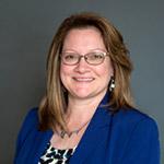 Gloria McDonnell, CPA