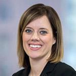 Jill Noack, CPA