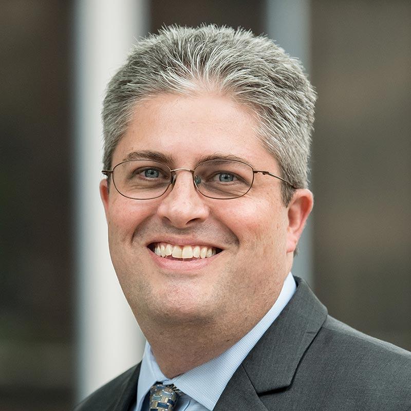 John Kammerer, CPA