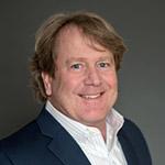 Mark Gibbs, CPA, CGMA