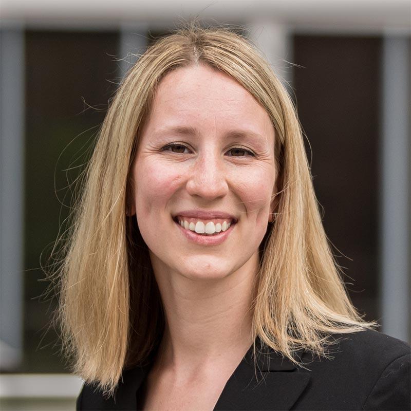 Melissa Orth, CPA