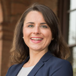 Lindsey E. O'Connell, Attorney